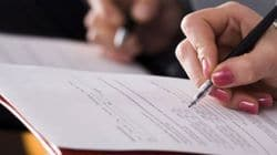 Переходят ли долги по кредиту по наследству, наследуются ли долги по кредитам умершего