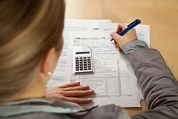 оценка квартиры для вступления в наследство img-1