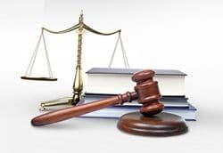 Как вступить в наследство после смерти по закону без завещания