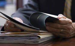 Какие документы нужны для оформления и вступления в наследство