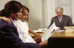 Обязательная доля в наследстве по завещанию и по закону