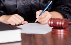 Как открыть наследство по закону и по завещанию