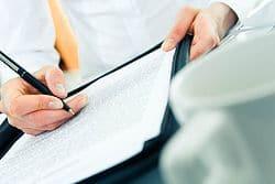 Обязательная супружеская доля в наследстве по закону и при наличии завещания