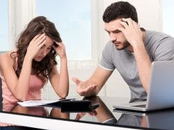 Переходят ли долги, кредиты родителей на детей