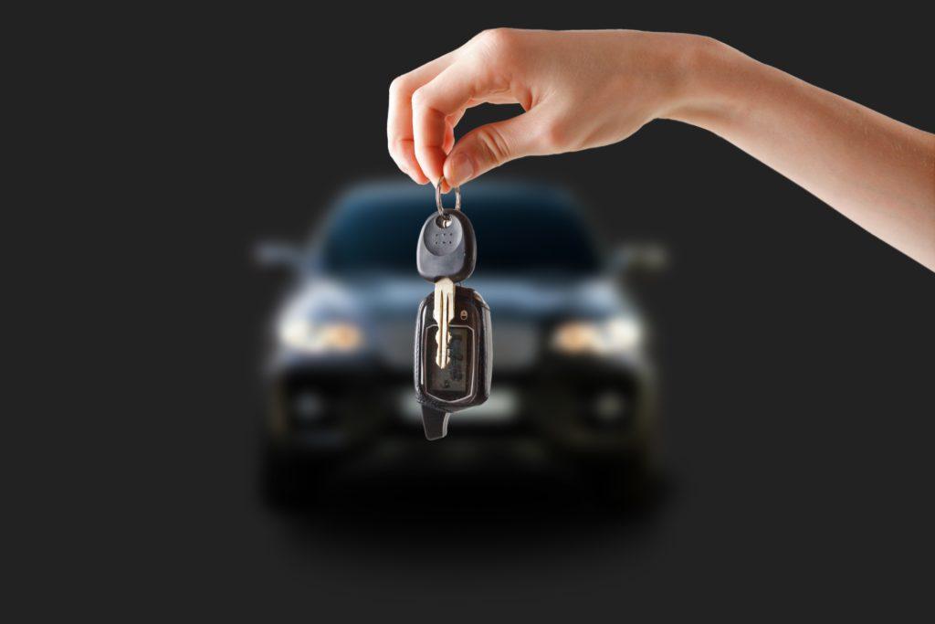 Новый закон о продаже и регистрации авто по наследству