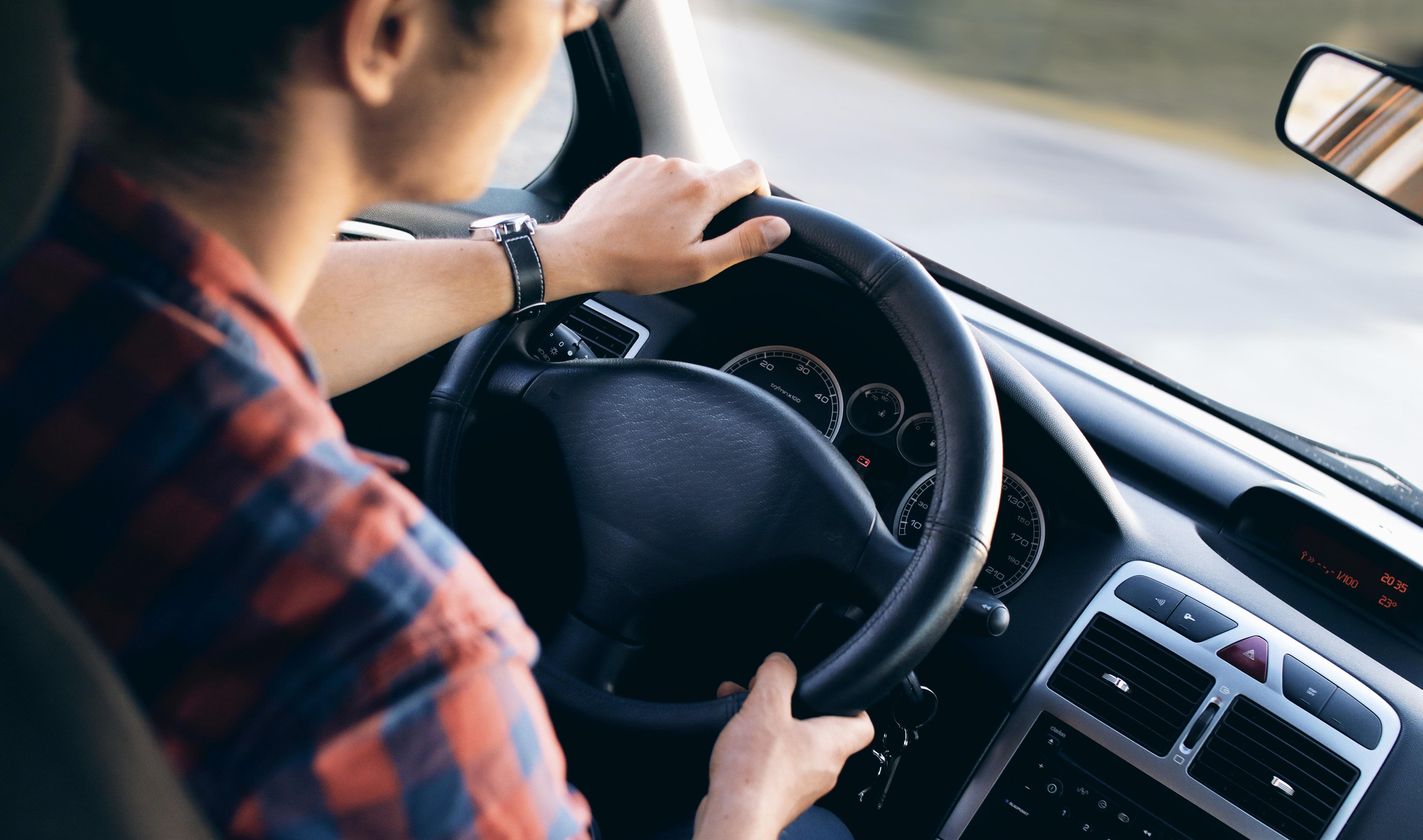 Изображение - Как разделить дачу при разводе Voditel-Driver