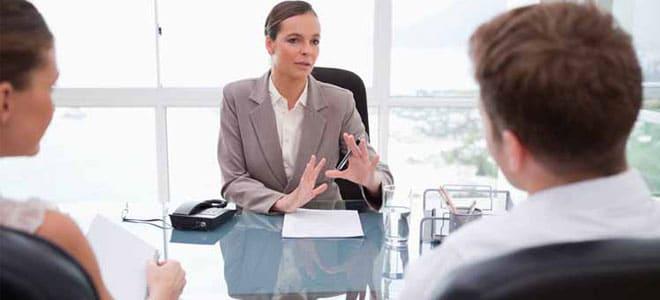 Изображение - Как разделить дачу при разводе Zakonnyi-ili-dogovornyi-razdel-biznesa-ispolzovat-mezhdu-suprugami-pri-razvode
