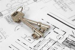 : Наследование подаренной квартиры, кому переходит по наследству дарственная квартира
