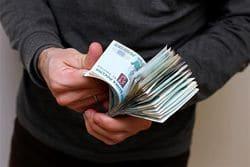 Сколько стоит отказ от наследства у нотариуса в 2018 году