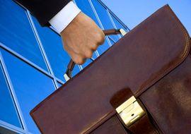 Иск о признании права собственности на наследственное имуществоИск о признании права собственности на наследственное имущество