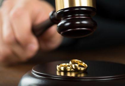 Исковое заявление на развод через суд с детьми и без детей