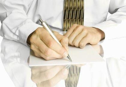 Развод через суд: порядок, основания, сроки. Куда и как подавать документы на развод?