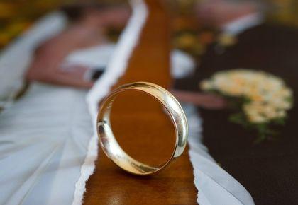 Какие документы нужны для развода без детей
