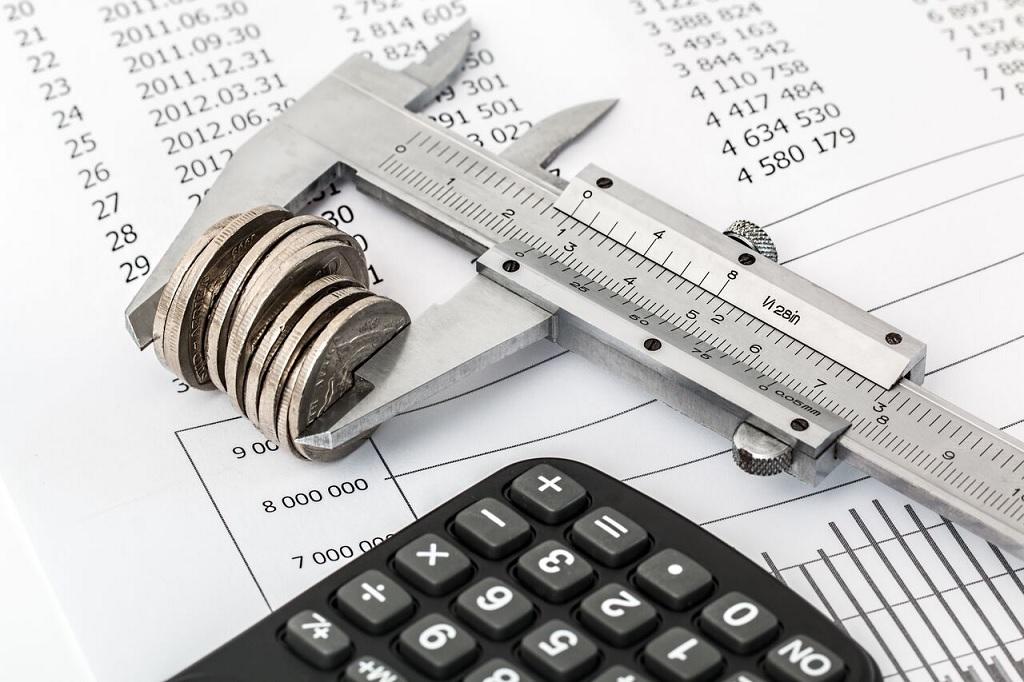 Сколько процентов удерживают с зарплаты на уплату алиментов в 2019 году