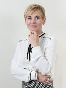 Юрист сергиев посад консультация