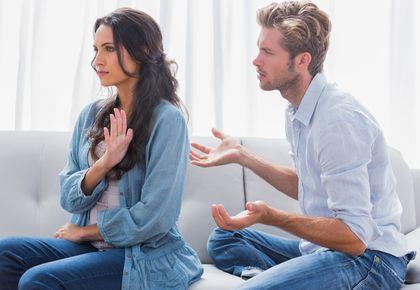 Как развестись без согласия мужа порядок действий