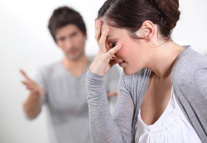 Развод во время беременности по инициативе жены или мужа