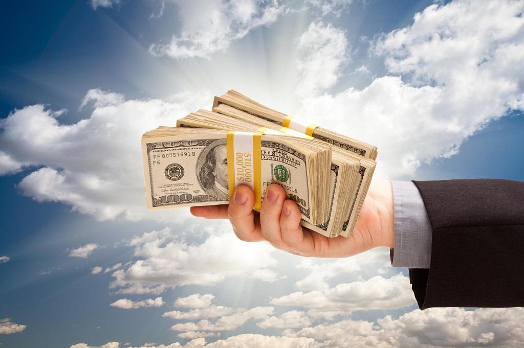 Алименты в твердой денежной сумме 2020