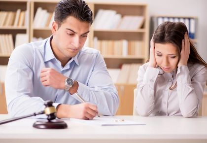 Можно ли аннулировать развод