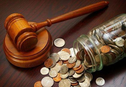 Фссп розыск должников по алиментам