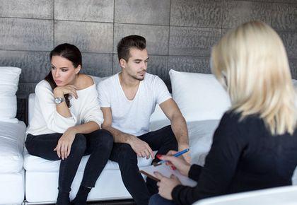 Жена не дает развод что делать