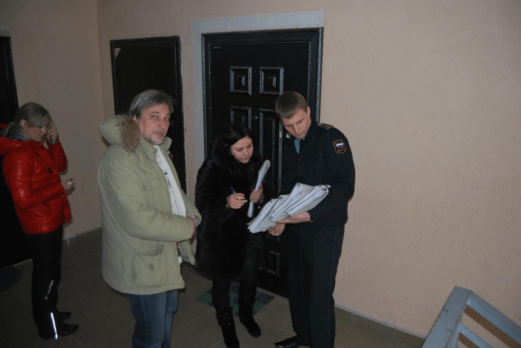Изображение - Порядок приватизации комнаты в коммунальной квартире документы, с чего начать procedura_uvedomlenia_o_viselenii_3_201536175