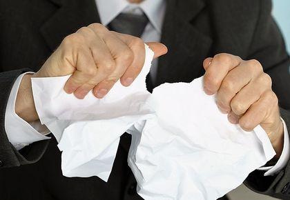 Как отменить соглашение об уплате алиментов без нотариуса