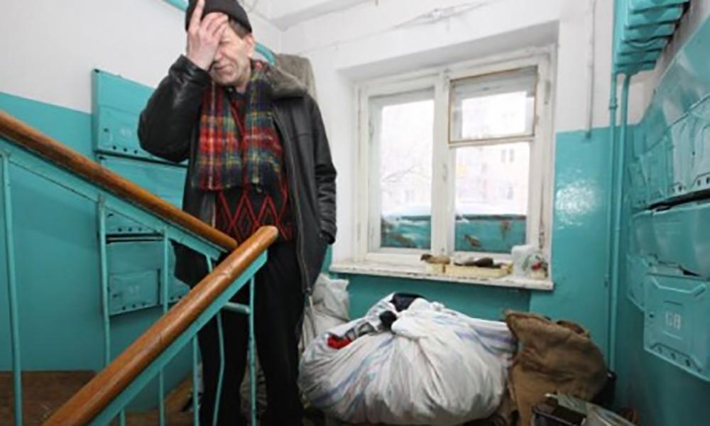 Изображение - Может ли прописанный человек претендовать на квартиру Dnepr-kvartiryi1