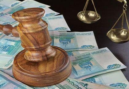 Исковое заявление о взыскании неуплаты алиментов