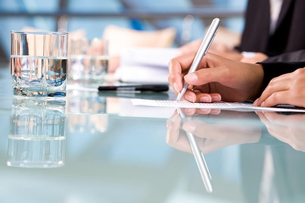 Приватизация по генеральной доверенности - советы адвокатов и юристов