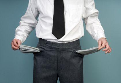 Соглашение об уплате алиментов путем предоставления имущества