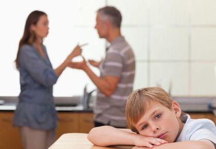 Как доказать, что отец, муж не платил алименты
