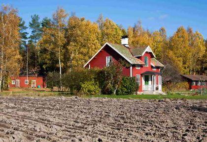Долевая собственность на дом и землю: права и обязанности собственников
