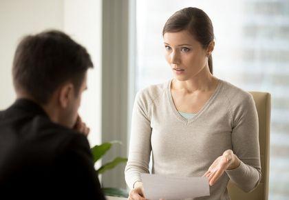 Как платить алименты ребенку, а не жене