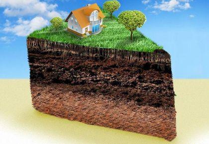 Как оформить долю земельного участка в собственность