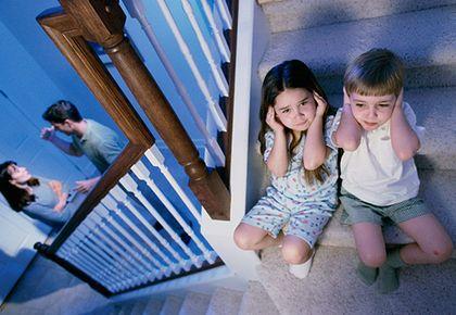 Плачу алименты, а ребенка не вижу: что делать?