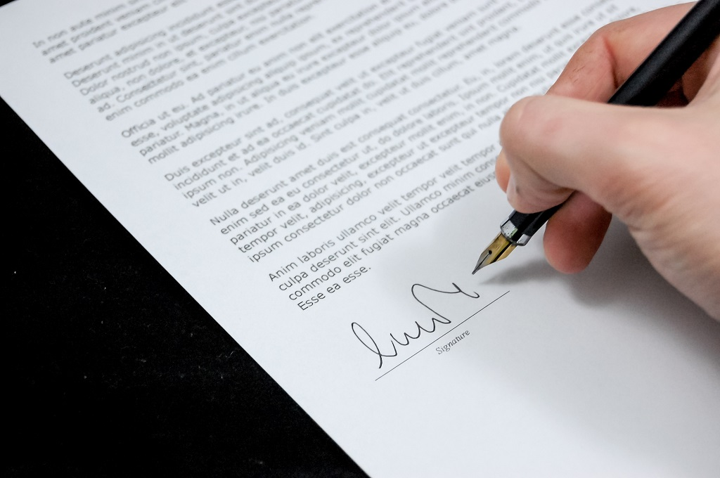 Порядок составления образца договора о приватизации квартиры при действующем порядке приватизации квартиры по договору социального найма