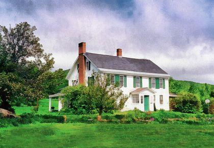 Как продать долю в доме с землей