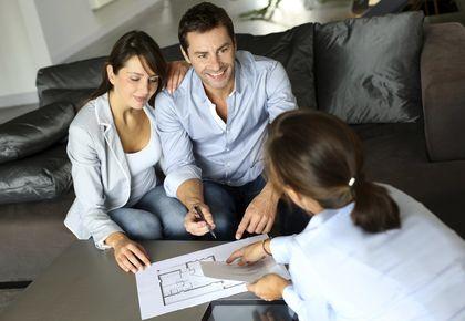Договор купли-продажи долей в квартире два продавца, продажа квартиры по долям нескольким покупателям