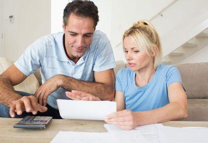 Договор купли-продажи доли квартиры между супругами