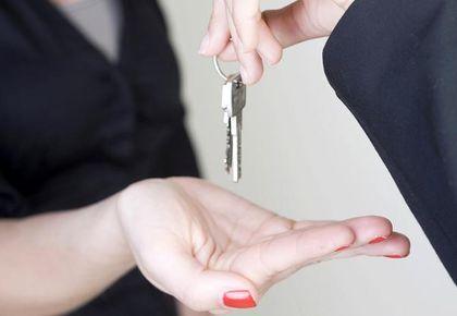 Как выкупить долю в квартире у бывшего мужа