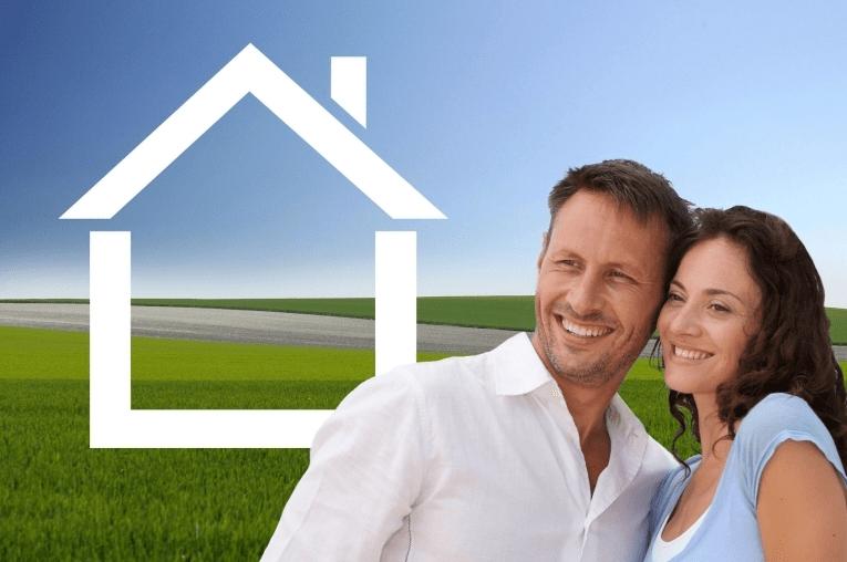 Изображение - Можно ли продать квартиру с неузаконенной перепланировкой fotolia_25684210_m