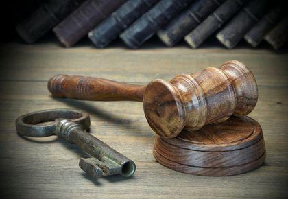 Исковое заявление об определении долей в совместной собственности