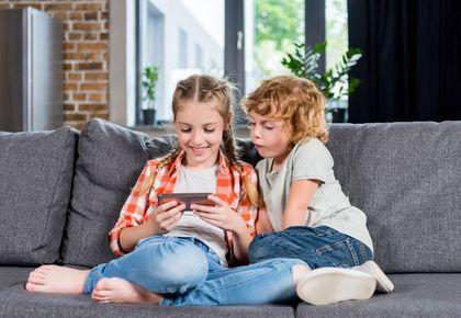 Как оформить долю в квартире на ребенка