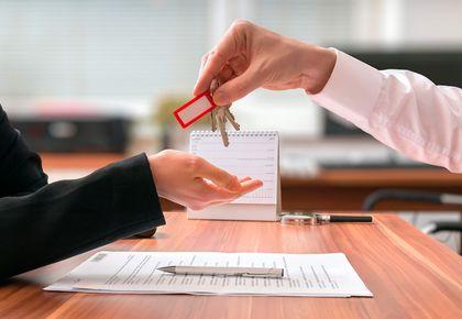 Как продать квартиру, жилье, купленное на материнский капитал