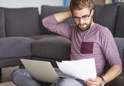 Какие действия необходимо сделать после покупки квартиры