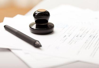 Какие документы нужны для покупки квартиры