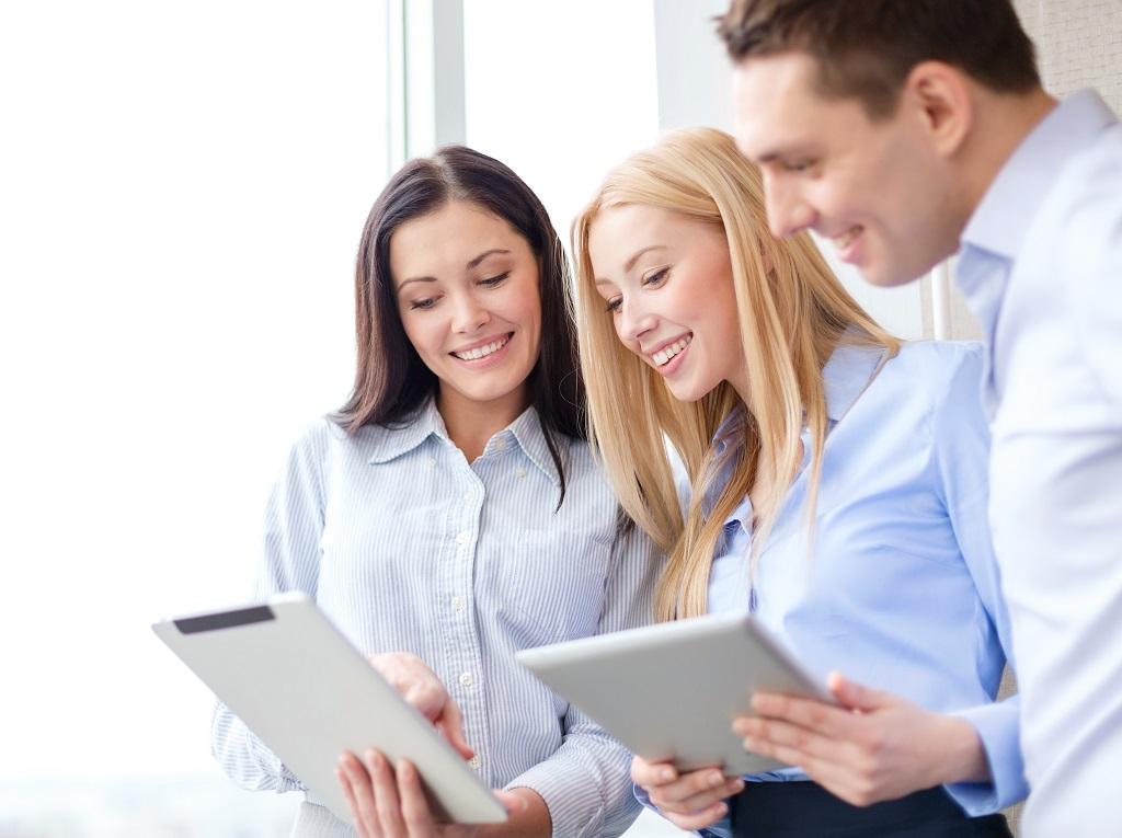 Особенности сделки при покупке квартиры с прописанным человеком