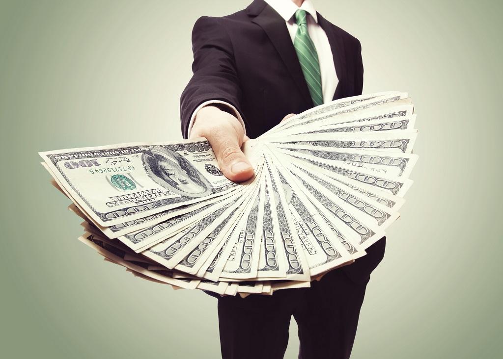 Квартирные сделки ипотека сроки