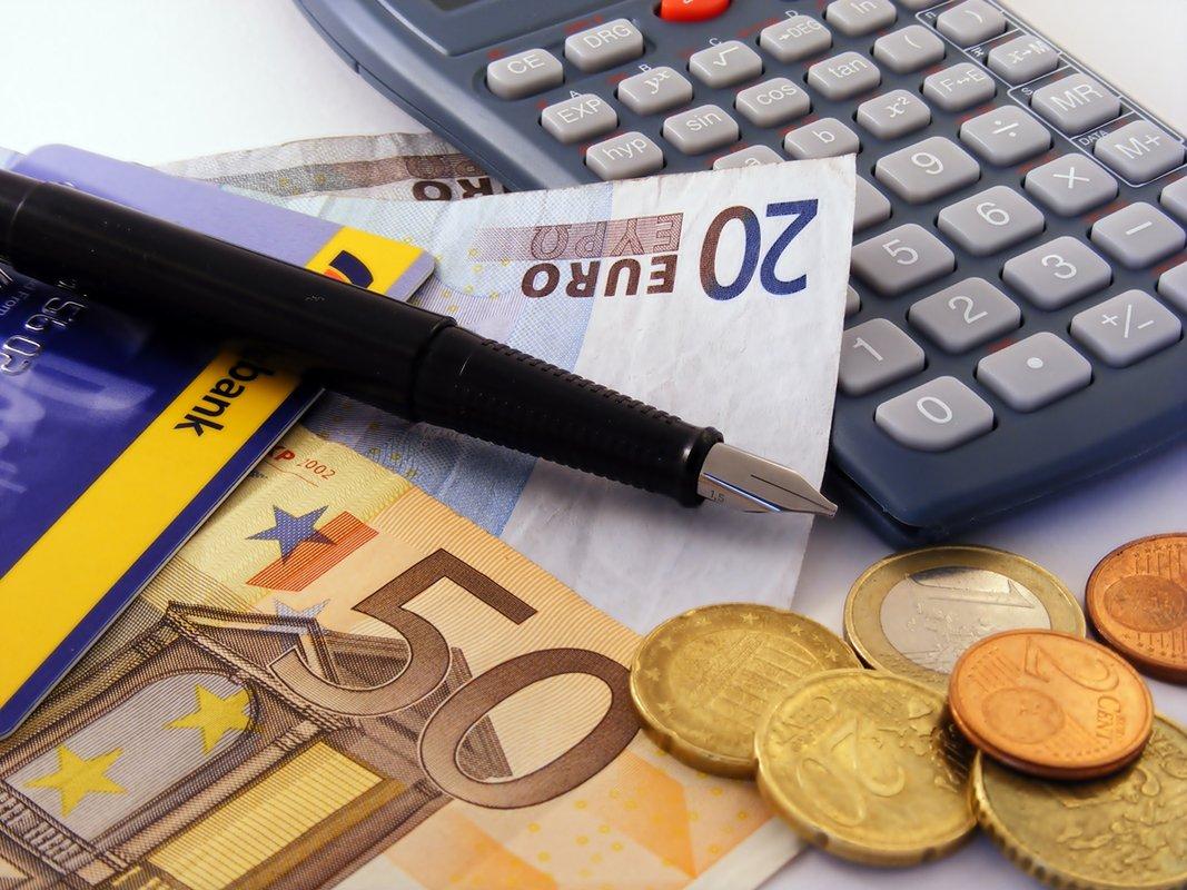 Документы для ипотеки: какие нужны банку